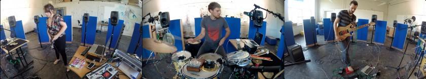 FHM_Trio