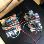 Scatter_motor_control_boards
